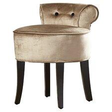 westlund vanity stool