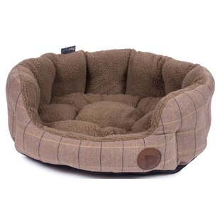Cushions With Dogs Wayfaircouk