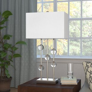 Fordbridge 32 Table Lamp