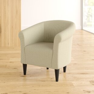 Peachy Liam Barrel Chair Caraccident5 Cool Chair Designs And Ideas Caraccident5Info