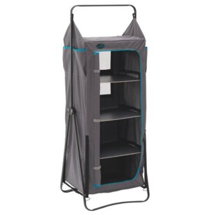 Blencow Camping Cupboard By Sol 72 Outdoor