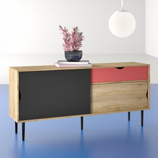 Dovray Buffet Table