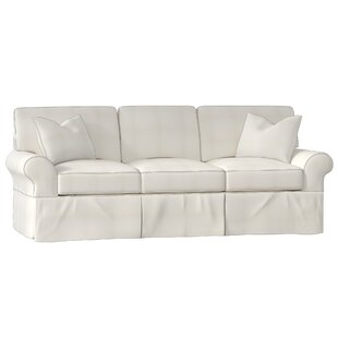 Casey Sofa Bed