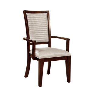 Ararinda Dining Chair (Set of 2) by Darby..