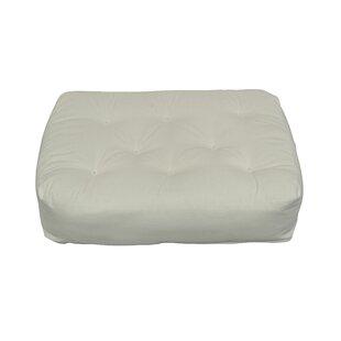 Gold Bond 10 Foam Futon Chair Mattress