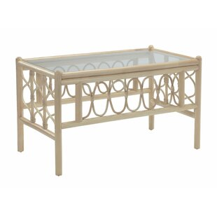 Free S&H Desiree Coffee Table