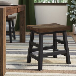 Reviews Veropeso 20 Bar Stool by Mistana Reviews (2019) & Buyer's Guide