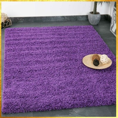 Square Rugs You Ll Love Wayfair Co Uk