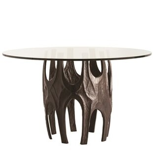 Naomi Dining Table by ARTERIORS
