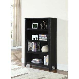 Vassallo Standard Bookcase by Latitude Run
