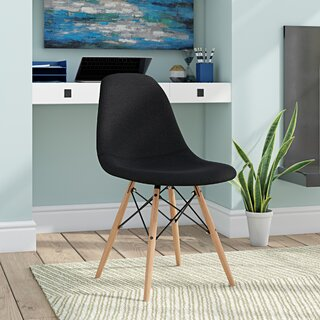 Altair Side Chair by Wrought Studio SKU:CA337668 Information