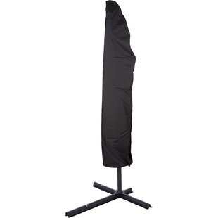 Trademark Innovations Umbrella Cover