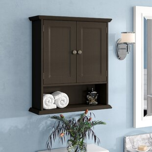 Price Check Games 21.25 W x 24 H Wall Mounted Cabinet ByBirch Lane™