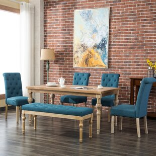 navy blue dining chairs contemporary quickview navy blue dining set wayfair