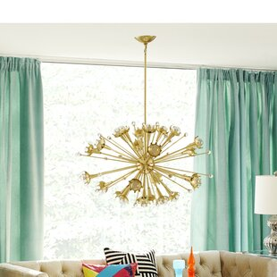 Jonathan Adler 24-Light Sp..