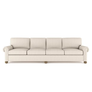 Reviews Austin Sofa by Canora Grey Reviews (2019) & Buyer's Guide
