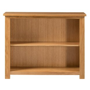 Whiting Bookcase By Beachcrest Home
