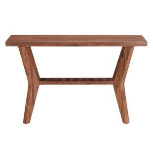 Ivy Bronx Haffey Console Table