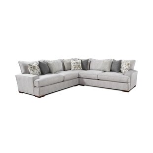 Feingold Sectional