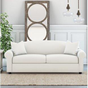 Blacksmith Sofa
