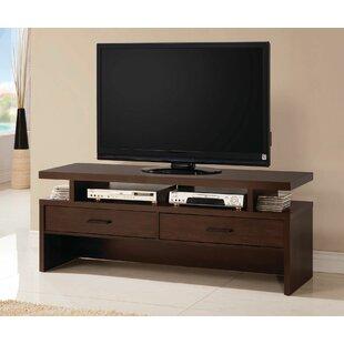Best Choices Florez TV Stand for TVs up to 50 ByBrayden Studio