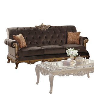 Linzy Sofa