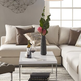 Large Sectional Sectional Sofas | Joss & Main