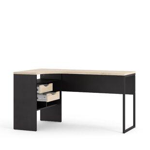 Zipcode Design Chang L-Shape Desk