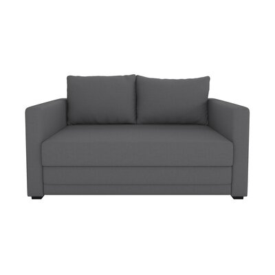 small bedroom couch. Save to Idea Board Small Bedroom Couch  Wayfair ca