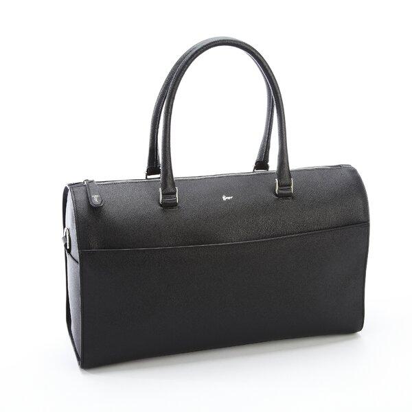 Duffle Bag  a367715fce350