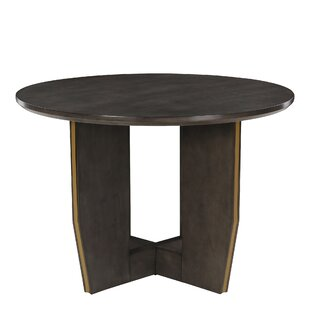 Sarai Dining Table By Corrigan Studio