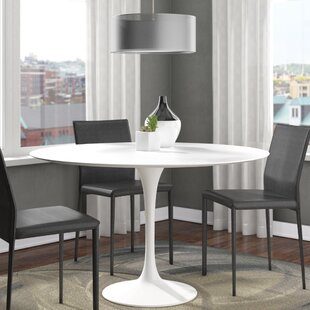 Angelica Dining Table by Corrigan Studio New