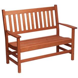https://secure.img1-fg.wfcdn.com/im/69724171/resize-h310-w310%5Ecompr-r85/2816/28168320/quandro-wooden-garden-bench.jpg