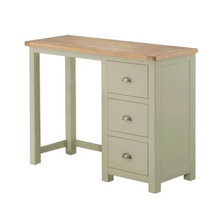 Hagley Dressing Table By Beachcrest Home