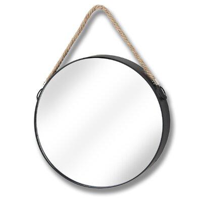 Mirror Amp Wall Mirrors You Ll Love Wayfair Co Uk
