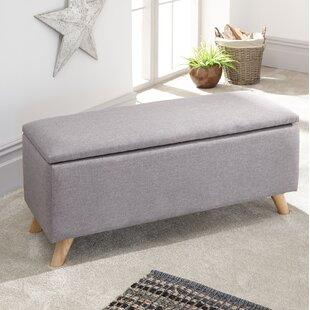 Fine Abilene Storage Ottoman Andrewgaddart Wooden Chair Designs For Living Room Andrewgaddartcom