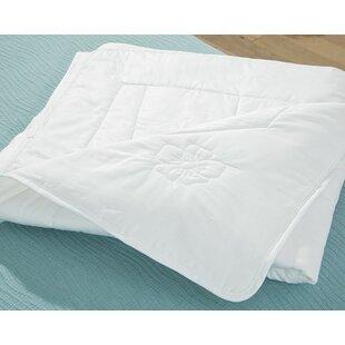 Linen All Season Comforter