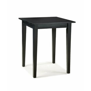 Neela Counter Height Pub Table
