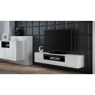 Fragoso TV Stand for TVs up to 70 by Orren Ellis