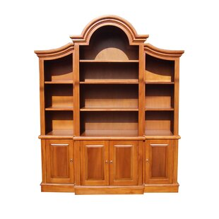 Oversized Set Bookcase D-Art Collection