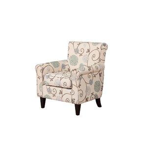 Luray Armchair