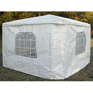 Tocchi Gazebo By Sol 72 Outdoor