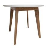 Jaylyn Dining Table by Corrigan Studio®