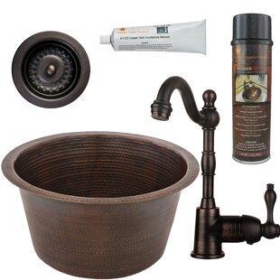Premier Copper Products 17