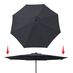 Replacement Cover And Poles You Ll Love In 2021 Wayfair Ca