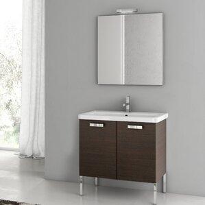 29 Inch Vanity | Wayfair