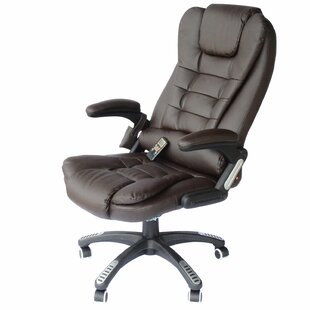 https://secure.img1-fg.wfcdn.com/im/69743702/resize-h310-w310%5Ecompr-r85/3922/39223046/whiting-heated-massage-chair.jpg