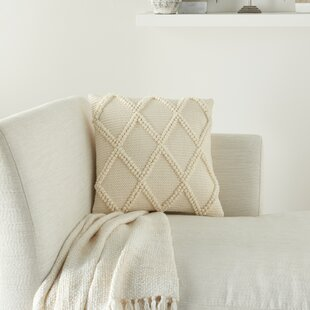 Style Sanctuary Pillows Wayfair