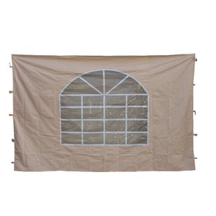Searsport 2 Piece Side Wall Cover Set By Sol 72 Outdoor