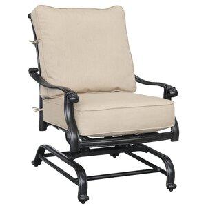 Bernadette Sunbrella Lounge Chair